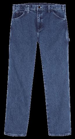 pantalon-dickies