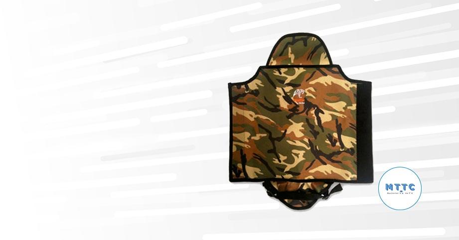 polaina-venom-camuflaje