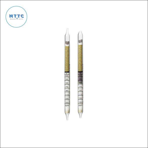 tubos-de-monoxido-de-carbono-5-150-ppm-6728511