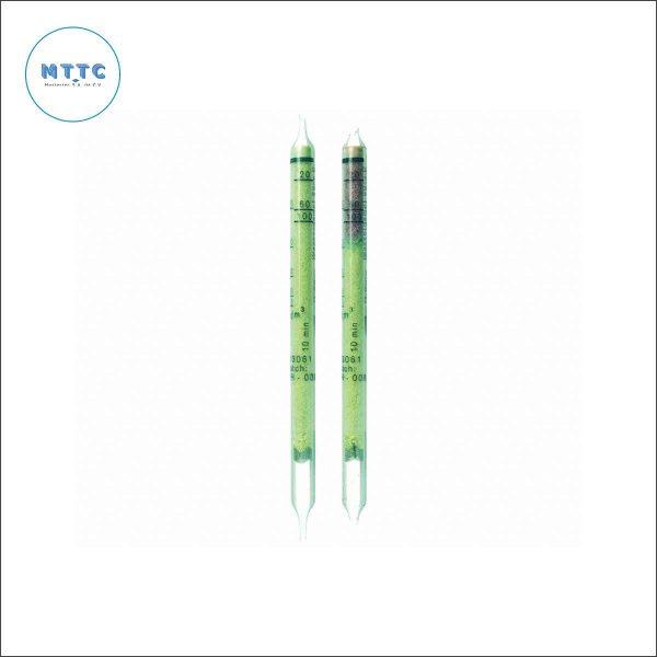 tubos-de-vapor-de-agua-20-200mg-m3-8103061