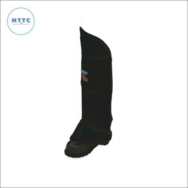 venom-tradicional-negro-2