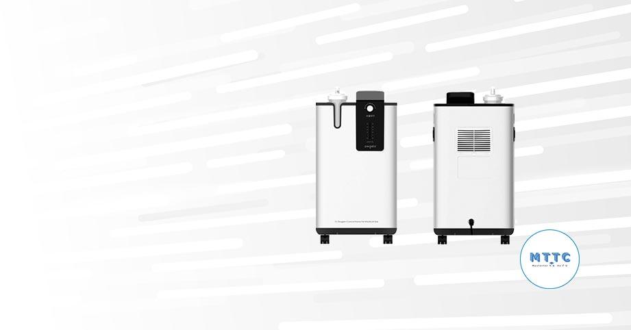 concentrador-de-oxigeno-5-litros