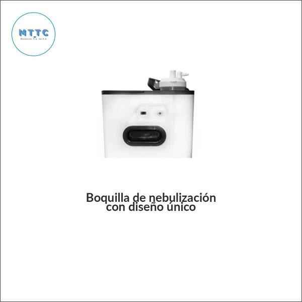 concentrador de oxigeno-de-5-litros-3