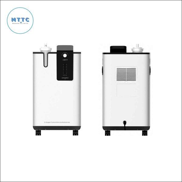 concentrador de oxigeno-de-5-litros
