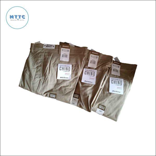 pantalon-wp853-2