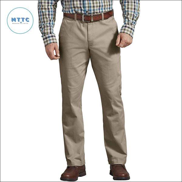 pantalon-wp853